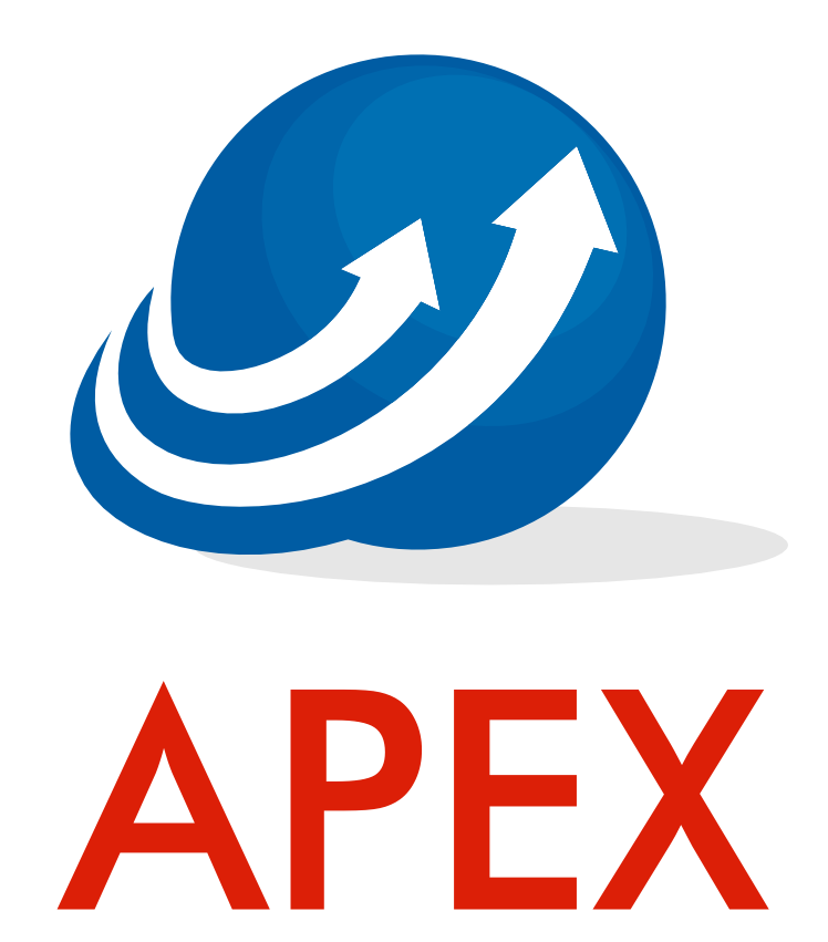 Apex Couriers